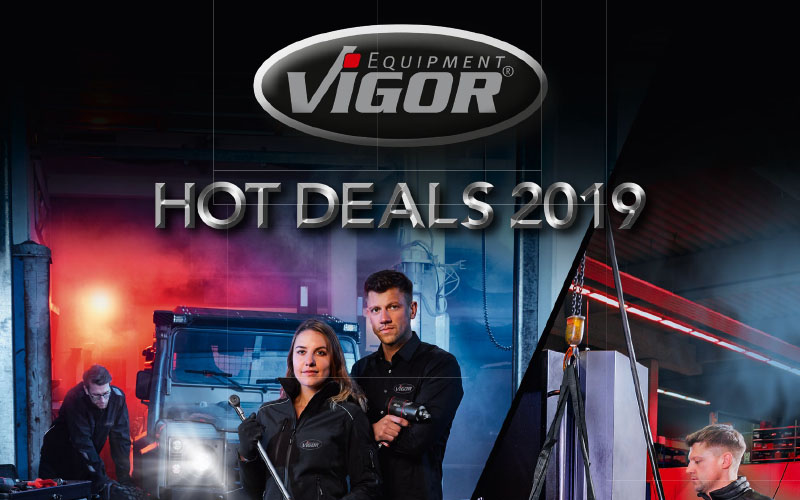 Vigor Hot Deals 2019_1