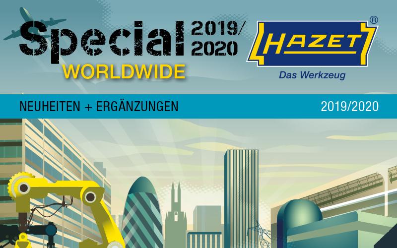 SWW 2019_2020