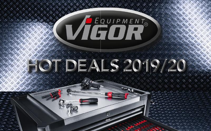 Vigor Hot Deals 2019_2