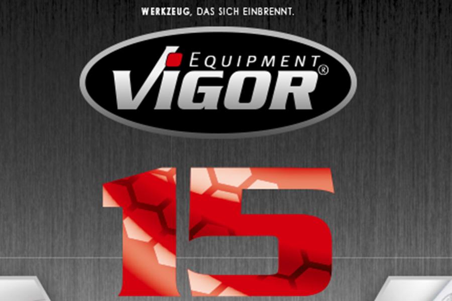 VIGOR Hot Deals 2021_1