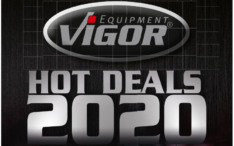 Vigor Hot Deals 2020_1