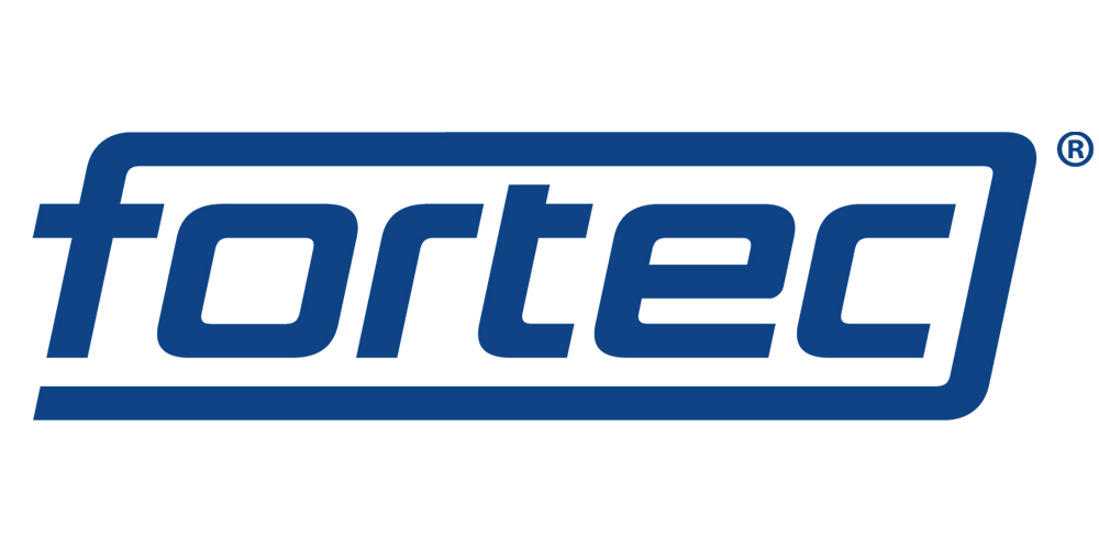 Fortec Ag