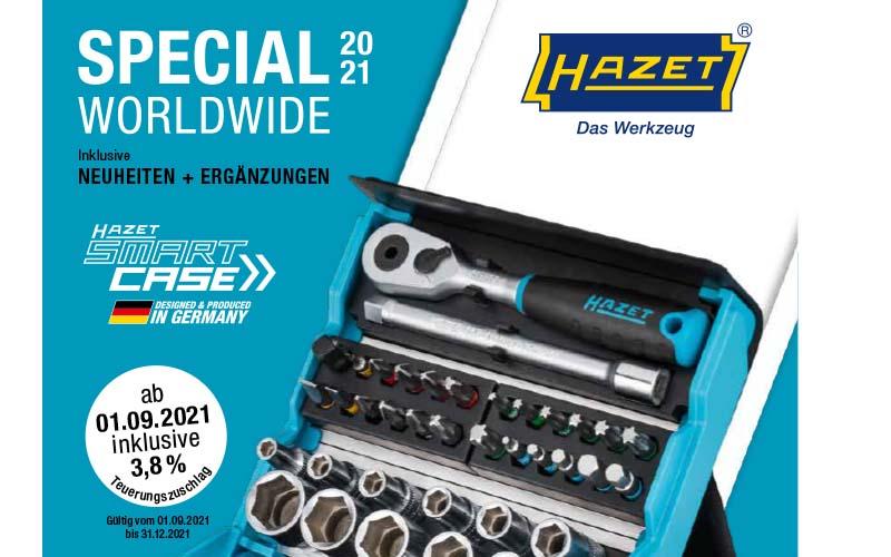 HAZET SWW 2021_2